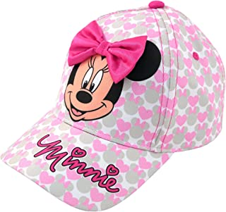 779fe912142 Amazon.com  Pinks - Hats   Caps   Accessories  Clothing