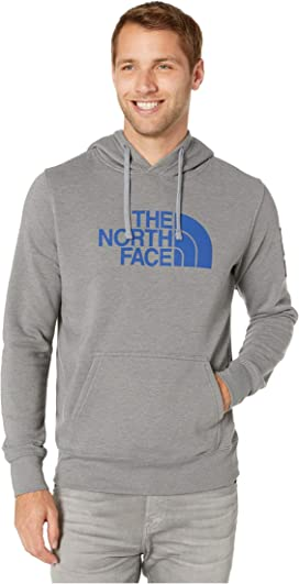 34d3566d0 The North Face Half Dome Pullover Hoodie | Zappos.com