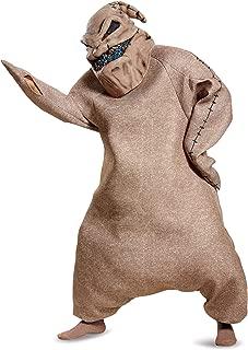 boogie woogie costume