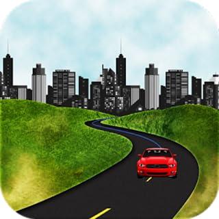 GPS Trip Tracker