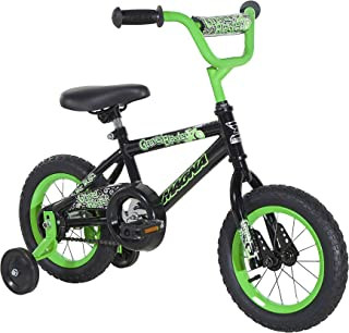 """Dynacraft Magna 12"""" 16"""" 20"""" Youth Bikes For Ages 3-12"""
