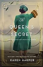 Best fiction books about queen elizabeth ii Reviews