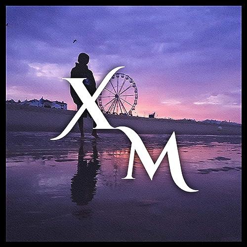 ミュージックxm