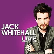 Jack Whitehall Live [Explicit]