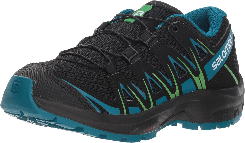 Salomon Xa Pro 3D J Trail Running shoes