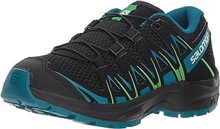 Kids' XA Pro 3D J Trail Running Shoes