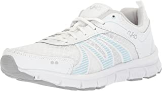 RYKA Women's Heather Cross Trainer