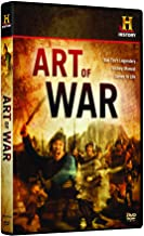 Art Of War A&E Television Show