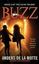 Buzz: A Thriller (The Game Trilogy Book 2)