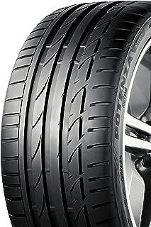 Bridgestone 2109 Potenza S001 Performance Radial Tire - 275/30R20 97Y