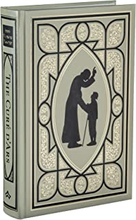 The Cure D'Ars : St. Jean-Marie-Baptiste Vianney
