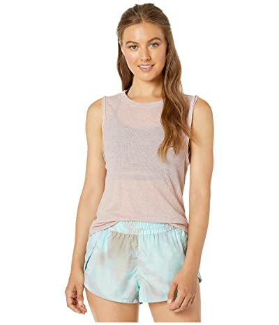 FP Movement OM Tank Top (Blush) Women