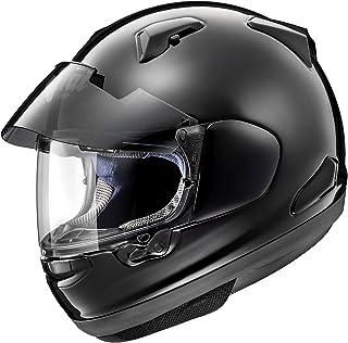 アライ(ARAI) バイクヘルメット フルフェイス アストラル-X グラスブラック L 59-60cm ASTRAL-X-GB59