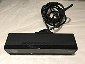 Microsoft Kinect for Xbox One [video game]