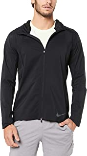 NIKE Zonal AeroShield Men's Running Jacket