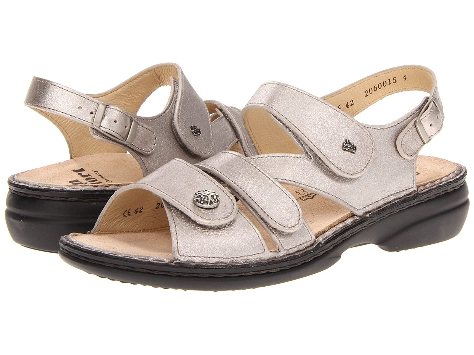 Finn Comfort Gomera - 82562Atmospheric grades have affordable shoes
