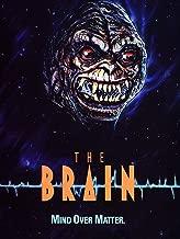 Best the brain movie Reviews