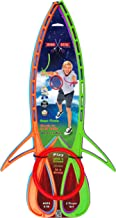 RingStix - Ring Toss Game Most Outdoor Fun Game for Family and Friends – Will Make for a Great Gift for Boys or Girls