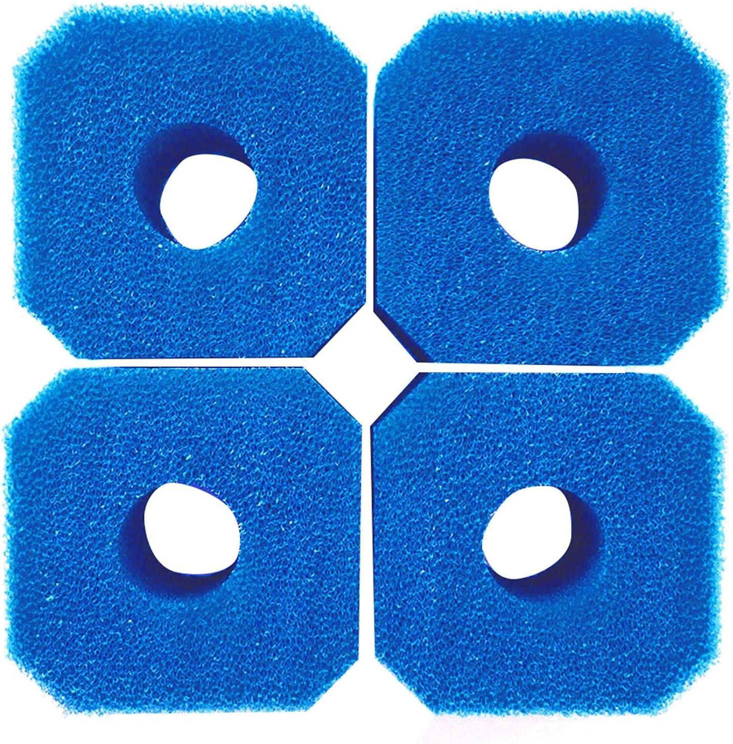 EMEZ Swimming Pool Sponge Column Tube Filter Suit Latest item Popularity