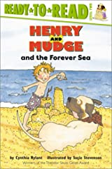 Henry and Mudge and the Forever Sea Kindle Edition