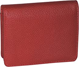 Buxton Mini Wallet