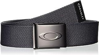 Oakley Mens Ellipse Web Belt