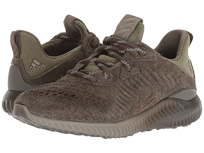 Store Buy Adidas Running Alphabounce Sueded Men Adidas