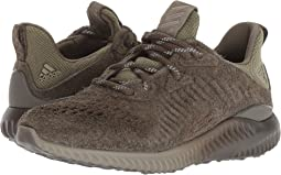 Alphabounce Sueded