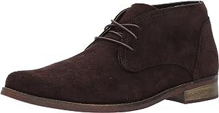 حذاء رجالي أنيق من Mark Nason Los Angeles من Mulligan