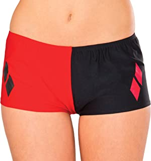 Rubie's Women's Shorts
