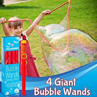 Best super miracle bubbles ingredients Reviews