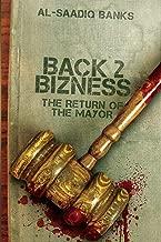 Block Party 4: Back 2 Business by Al-Saadiq Banks (5-Jul-2014) Paperback