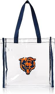 Best chicago bears stadium store Reviews