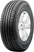 Michelin Premier LTX All- Season Radial Tire-235/70R16 106H