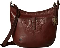 Atlantis Crossbody
