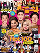 Best j 14 magazine Reviews