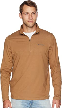 Rugged Ridge™ 1/4 Zip