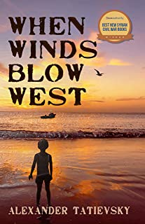 When Winds Blow West