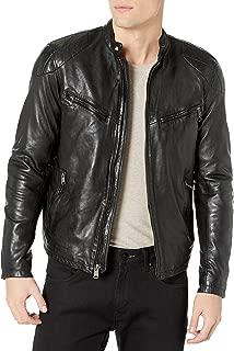 Best vincent leather jacket Reviews