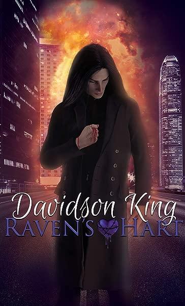Raven S Hart Haven Hart Book 7