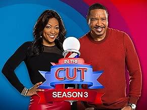 In The Cut - Season 3