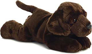 Best chocolate labrador stuffed animal Reviews