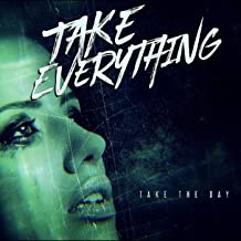 Best take the day take everything Reviews