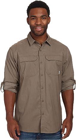 Royce Peak™ II L/S Shirt