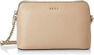 DKNY BAG for women