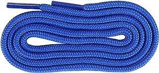 Best blue shoe laces Reviews