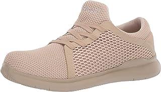 Propét Men's Viator DualKnit Sneaker