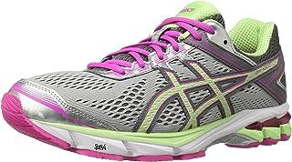 Women's GT-1000 4 Running Shoe