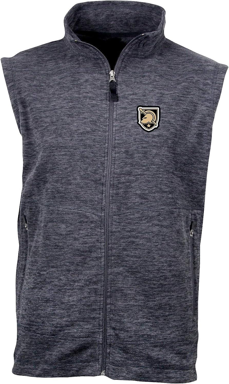 Ouray Sportswear NCAA mens Guide Vest