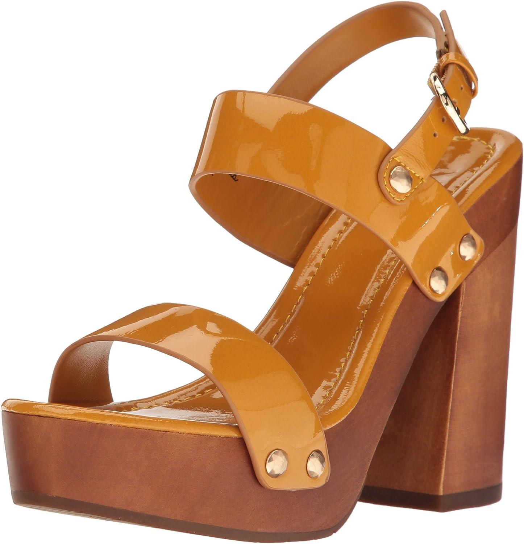 Joie Women's DEA Heeled Sandal